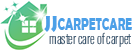 San Jose Carpet Cleaning